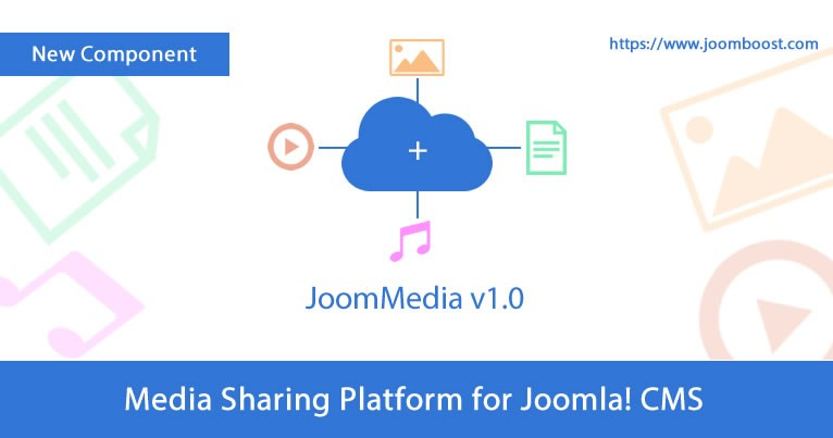 joommedia-new-product