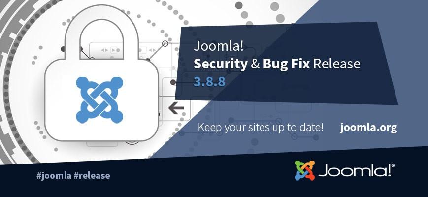 joomla-388-bsr