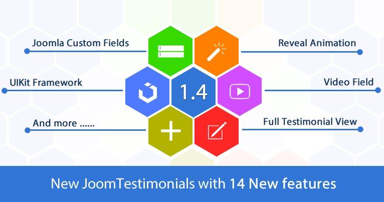joomtesti-features14