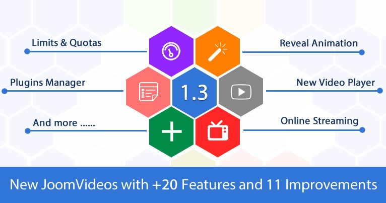 joomvideos--features13