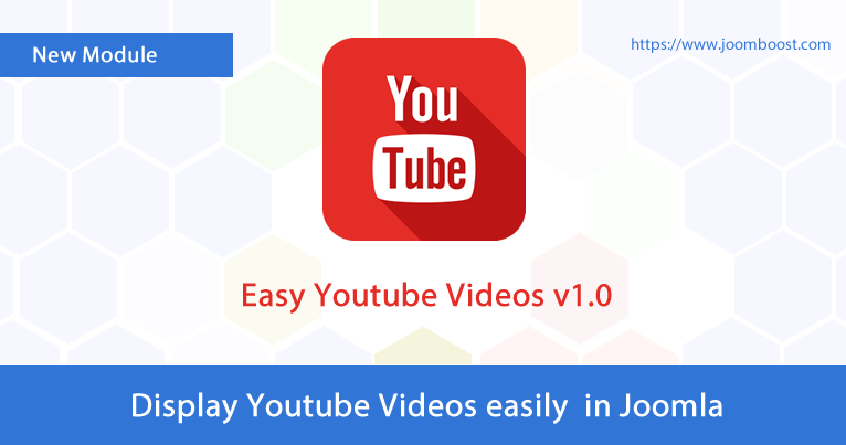 easy-youtube-videos