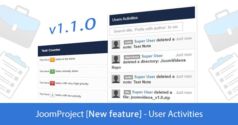 joomproject-feature1