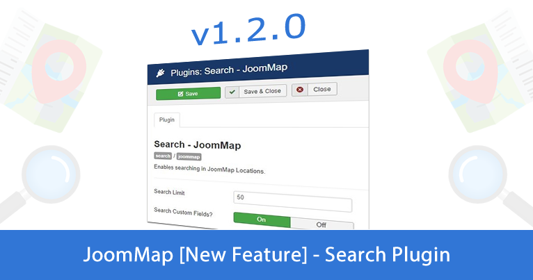 joommap_improvementt