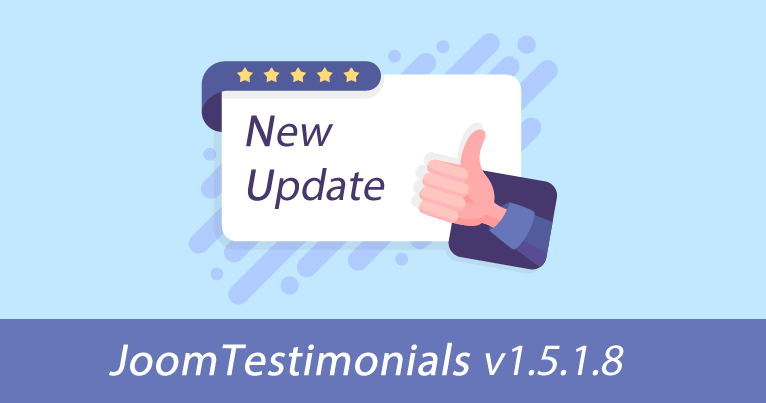 joomtestimonials-new-version