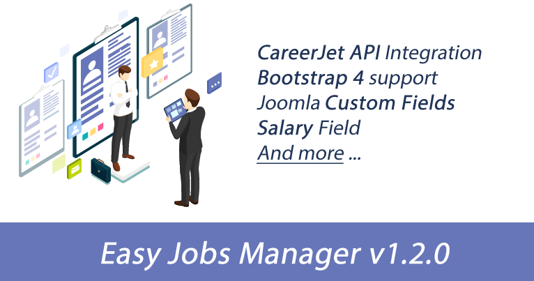 easyjobsmanager-new-version