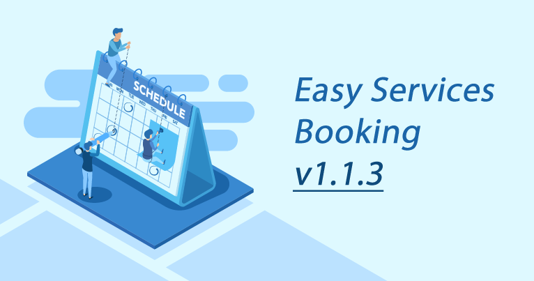 easyservicesbooking-maintenance-version