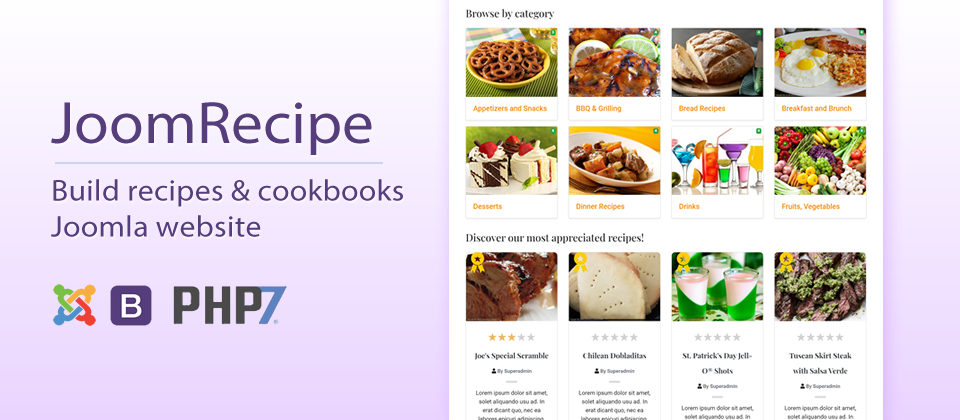 joomrecipe-new-update-1262