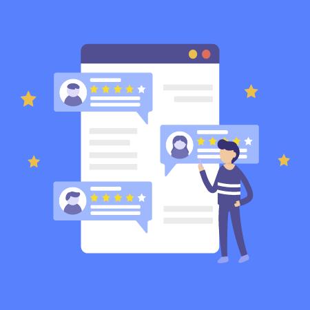 Browse Joomla Extensions - JoomBoost